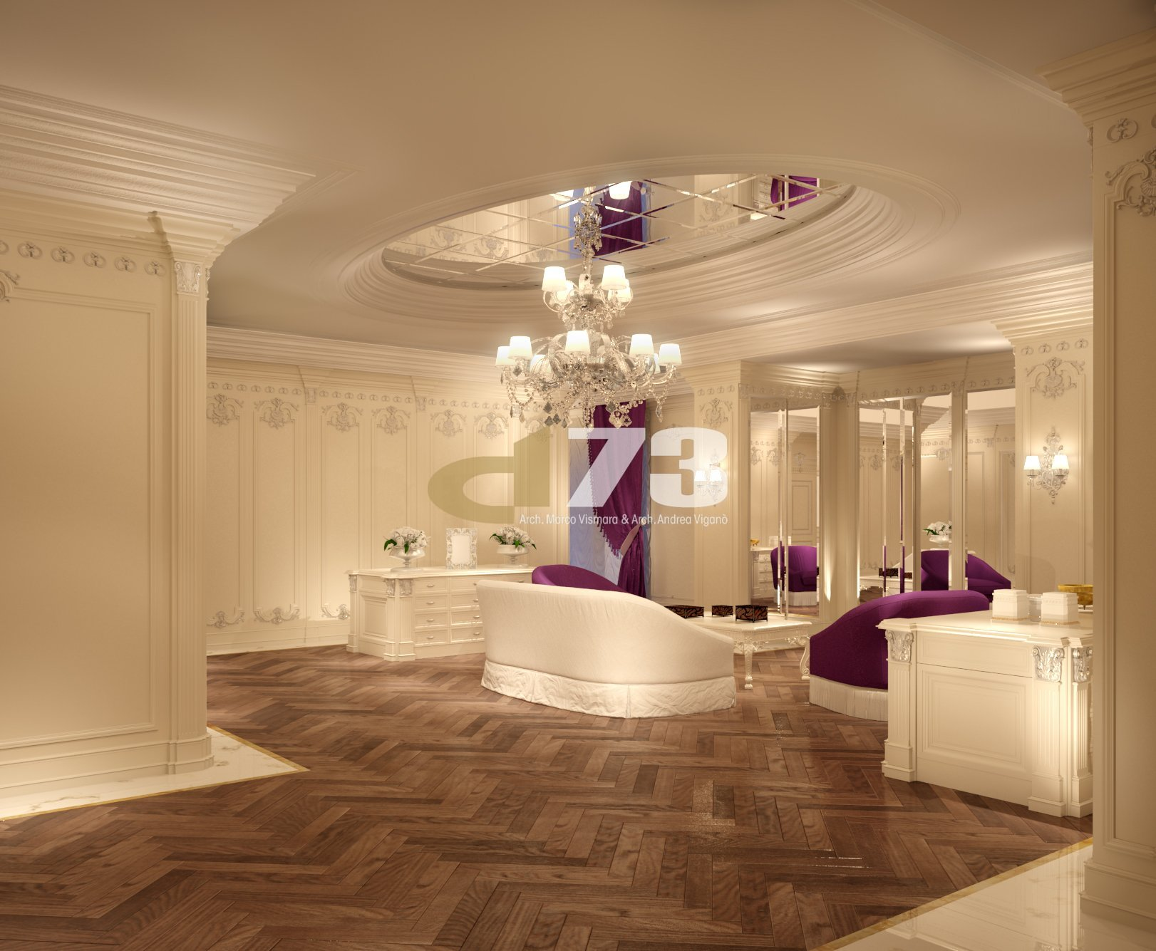 2 Floor - V01_Wardrobe_lady_C01_pp