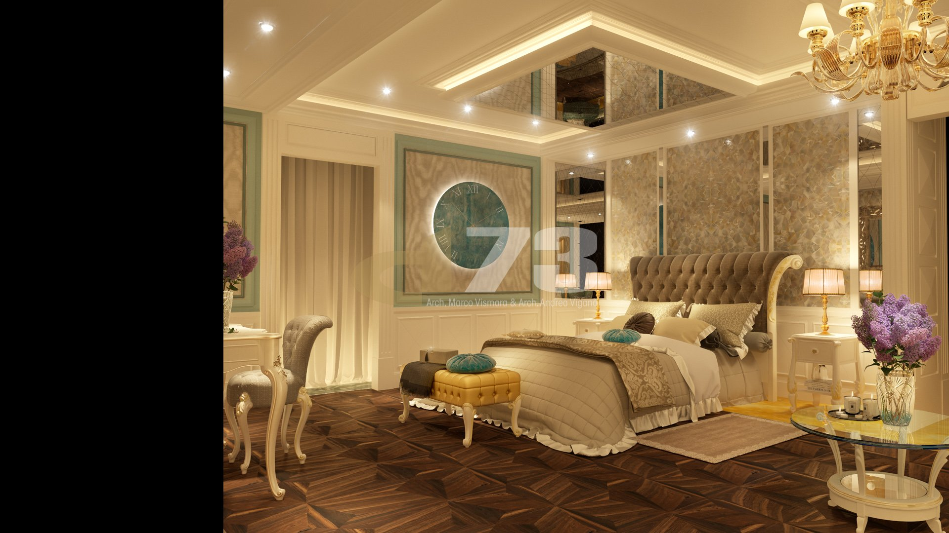 Appartment 2-classical_bedroom_01
