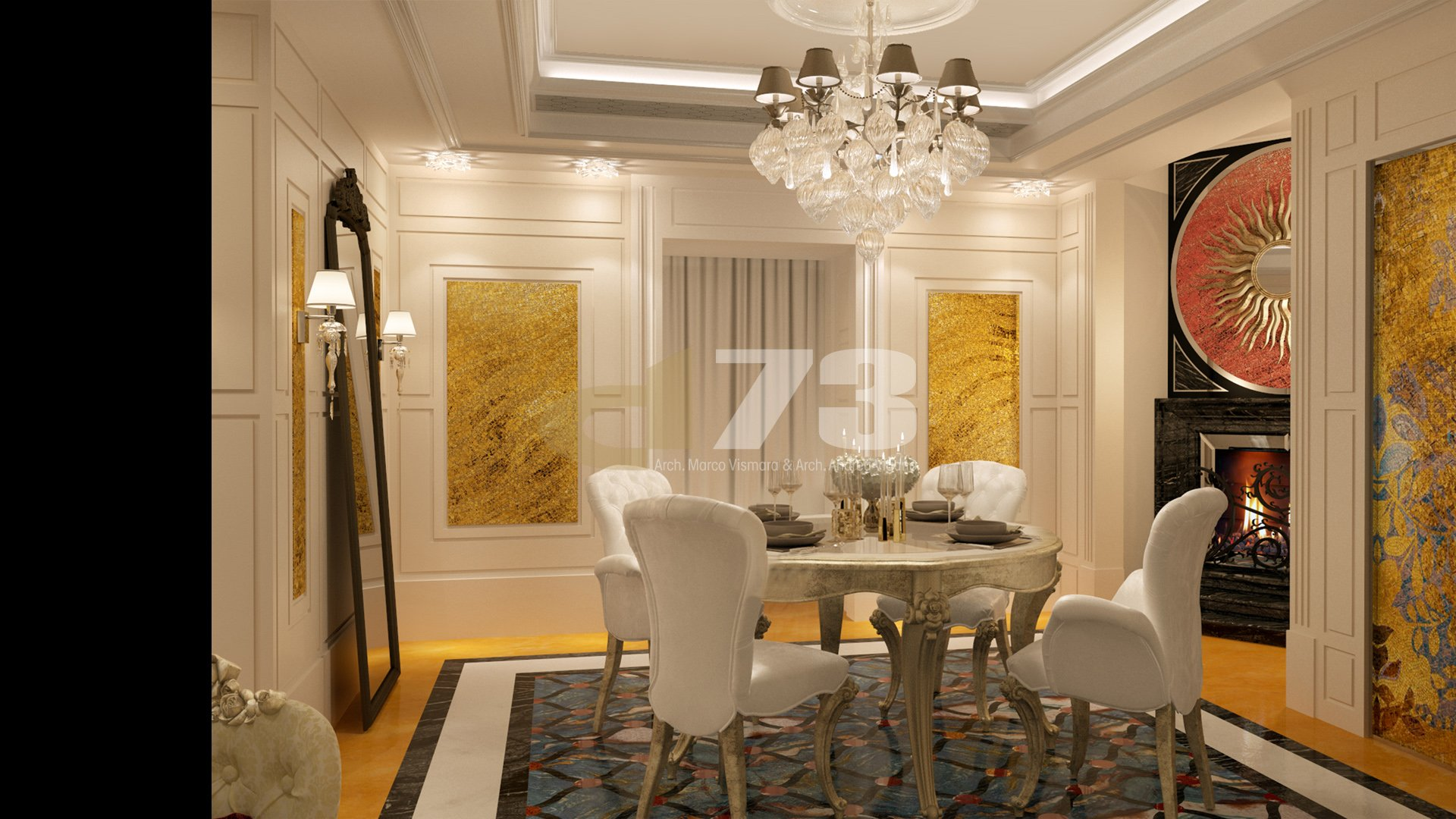 Appartment 2-classical_livingroom_03