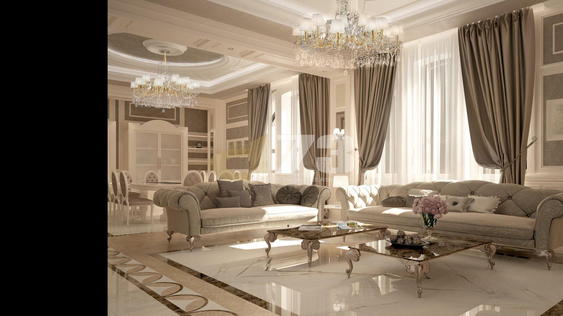 living-room_01_v2