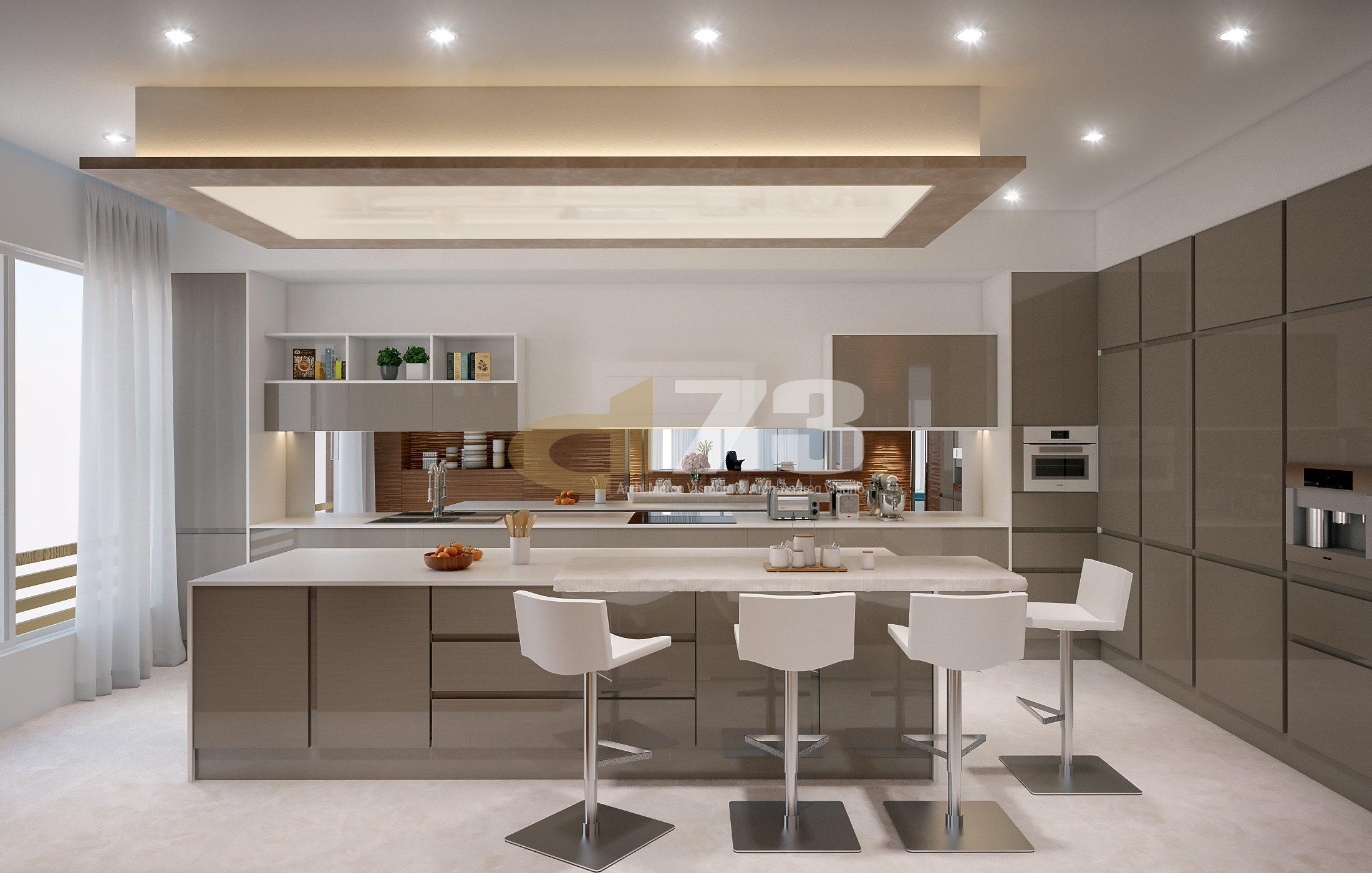 P-0 006-Kitchen 02